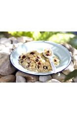 Happy Yak Couscous fruits d'été (Végétarien)