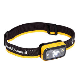 Black Diamond Spot325 Headlamp