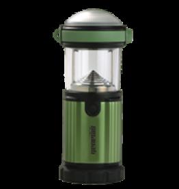 Genesis Arev Lantern