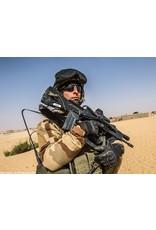 Bollé Tactical Combat Kit