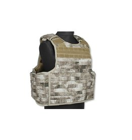 Condor Outdoor Quick Release Plate Carrier