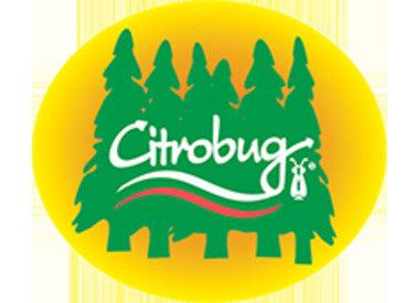 CitroBug