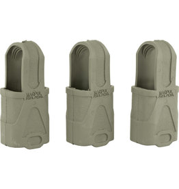 Magpul Industries Original Magpul (3 pack)