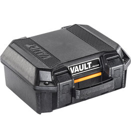 Pelican Small Pistol Case V100
