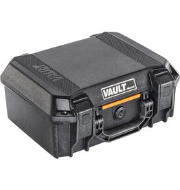 Pelican Medium Pistol Case V200