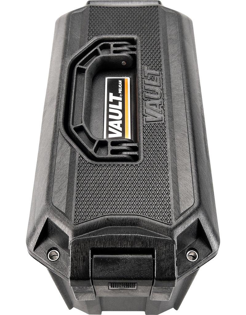 Pelican Ammo Case V250