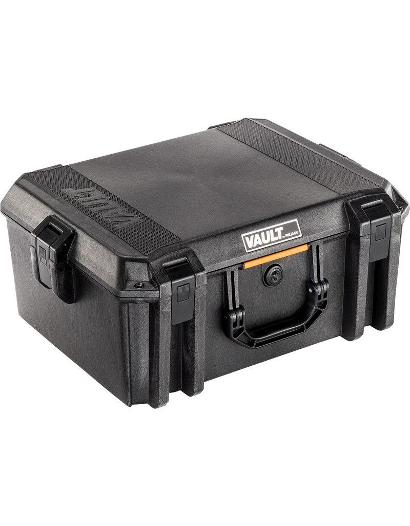 Pelican Equipment Case V550