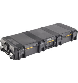 Pelican Tactical Rifle Case V730