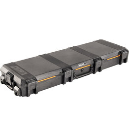 Pelican Double Rifle Case V800