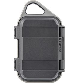 Pelican G10 Personal Utility Case
