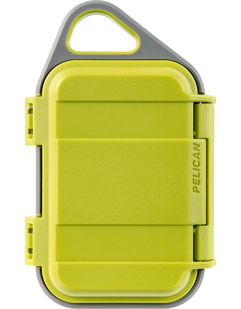 Pelican G40 Personal Utility Case