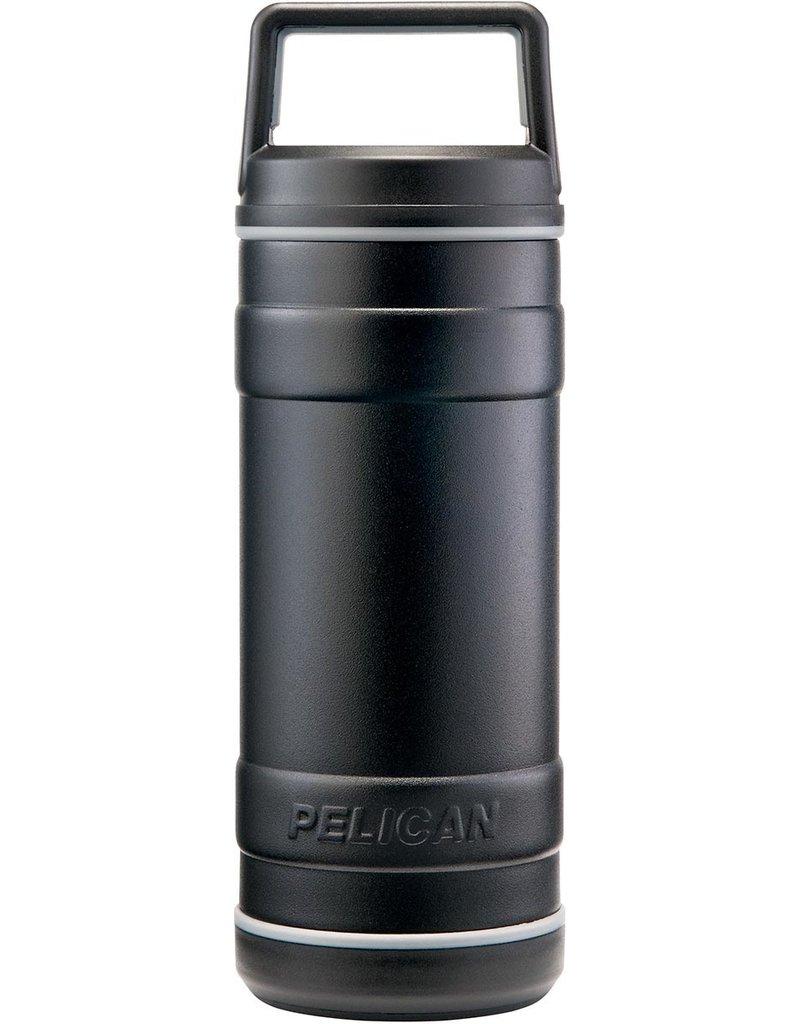 Pelican 18oz Bottle
