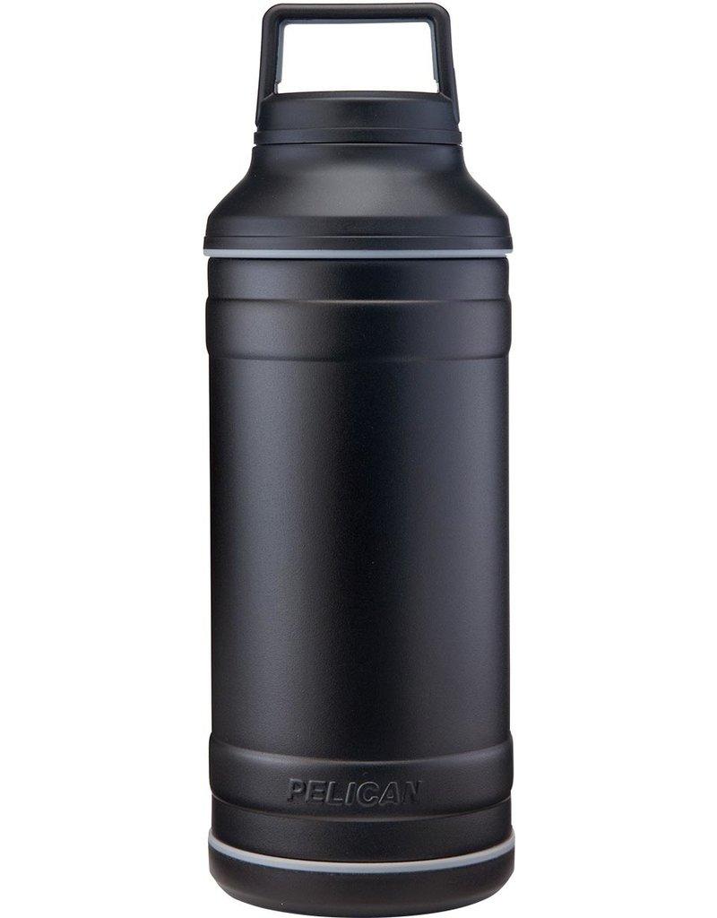 Pelican 64oz Bottle