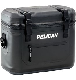 Pelican Soft Cooler SC12
