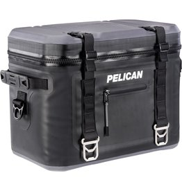 Pelican Soft Cooler SC24