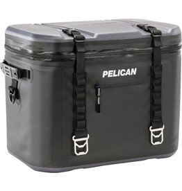 Pelican Soft Cooler SC48