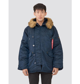 Alpha Industries Alpha N-3B Parka