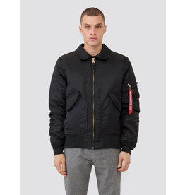 Alpha Industries CWU 45/P Slim Fit