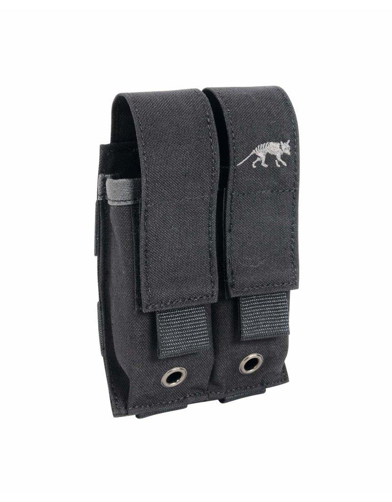 Tasmanian Tiger DBL Pistol Mag Pouch