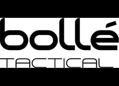 Bollé Tactical