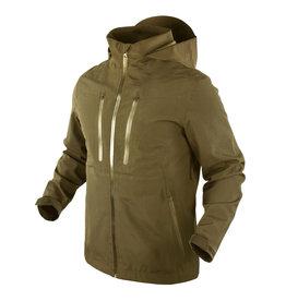 Condor Outdoor Aegis Hardshell Jacket