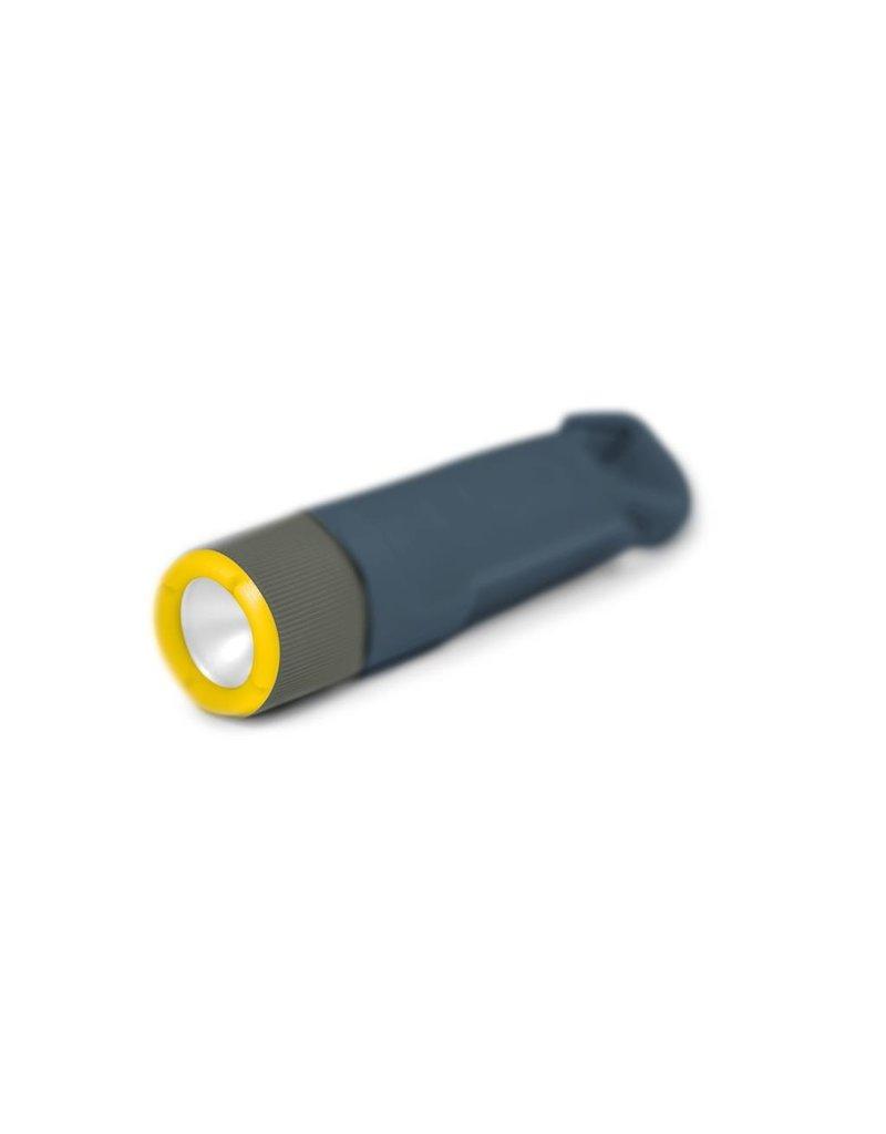 UCO Firefly Match Case & Flashlight