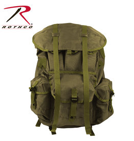 Rothco Large Alice Pack