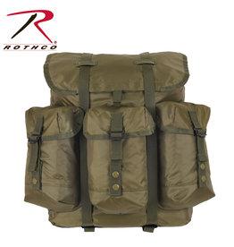 Rothco Medium Alice Pack