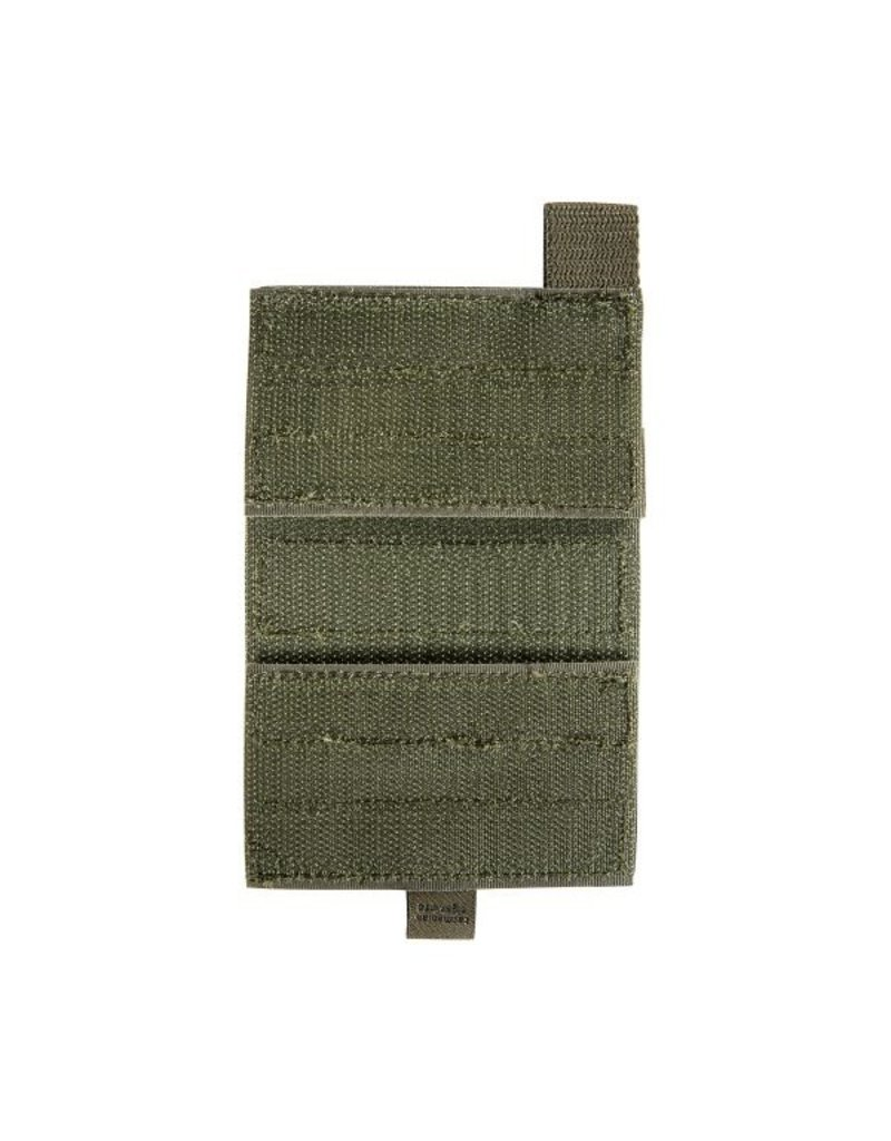 Tasmanian Tiger 2-MOLLE Hook+Loop Adapter