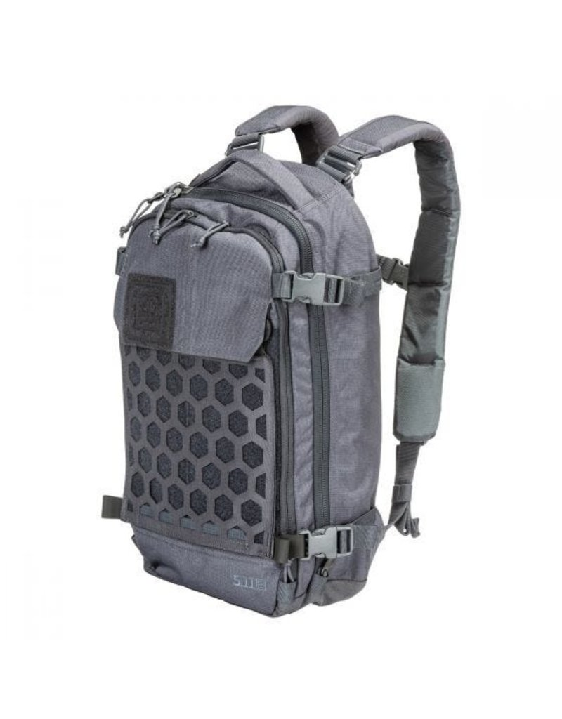 5.11 Tactical AMP10 Backpack