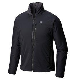 Mountain Hardwear Kor Strata Jacket (Homme)