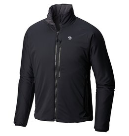 Mountain Hardwear Kor Strata Jacket (Men's)