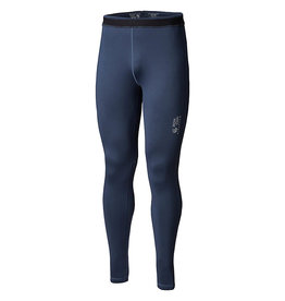 Mountain Hardwear 32 Degree Tight (Men's)