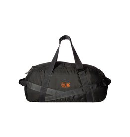 Mountain Hardwear Lightweight Expedition Duffel