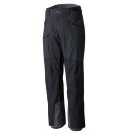 Mountain Hardwear Highball Pant