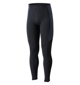 Mountain Hardwear Butterman Tight