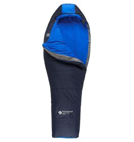 Mountain Hardwear Bozeman Flame Regular