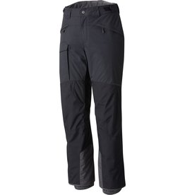 Mountain Hardwear Highball Insulated Pant (Men's)