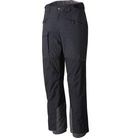 Mountain Hardwear Highball Insulated Pant (Men's)