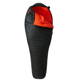 Mountain Hardwear Lamina Z -30F/-34C Long