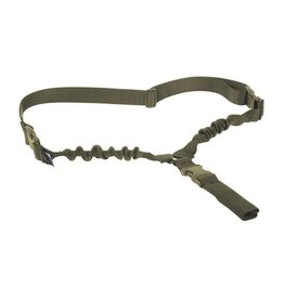 Tasmanian Tiger Single Sling