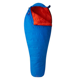 Mountain Hardwear Lamina Z 34F/1C Long