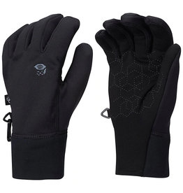 Mountain Hardwear Powerstretch Stimulus Glove