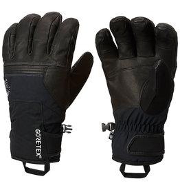 Mountain Hardwear FireFall Gore-Tex Glove