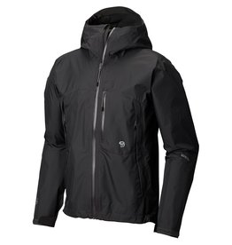 Mountain Hardwear Exposure/2 Gore-Tex Paclite Jacket (Men's)