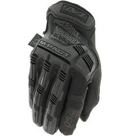 Mechanix M-Pact 0.5mm