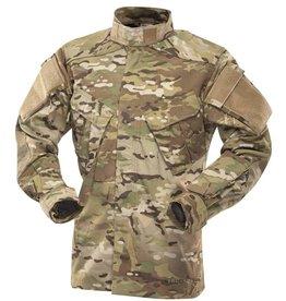 Tru-Spec TRU Xtreme Shirt