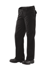 Tru-Spec Classic Pants (Women's) Black