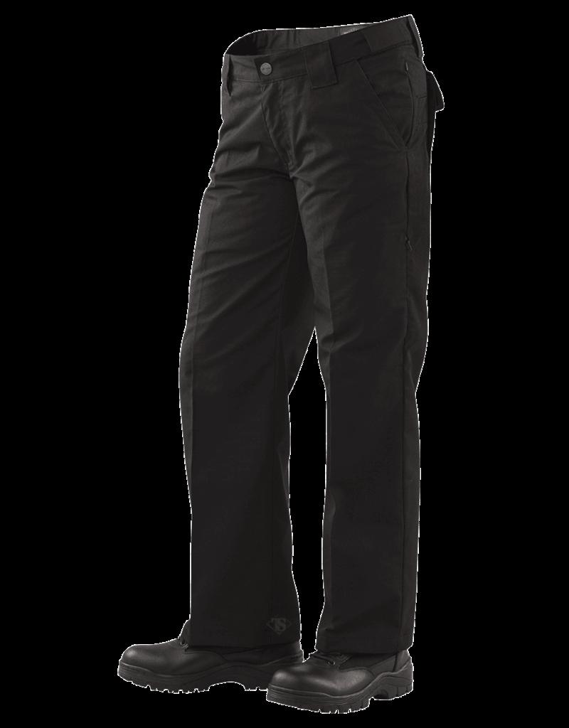 Tru-Spec Classic Pants (Femmes) Black