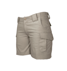 Tru-Spec Ascent Shorts (Women's)
